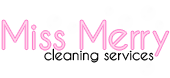 Miss Merry - Cleaning Services in London